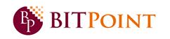 BITPoint / ビットポイント