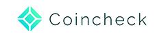 coincheck / コインチェック
