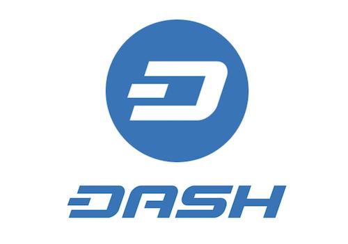 仮想通貨ダッシュ(DASH)