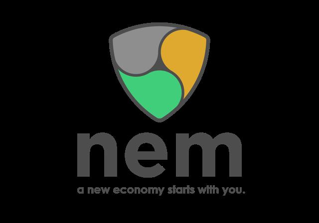 仮想通貨ネム(NEM)
