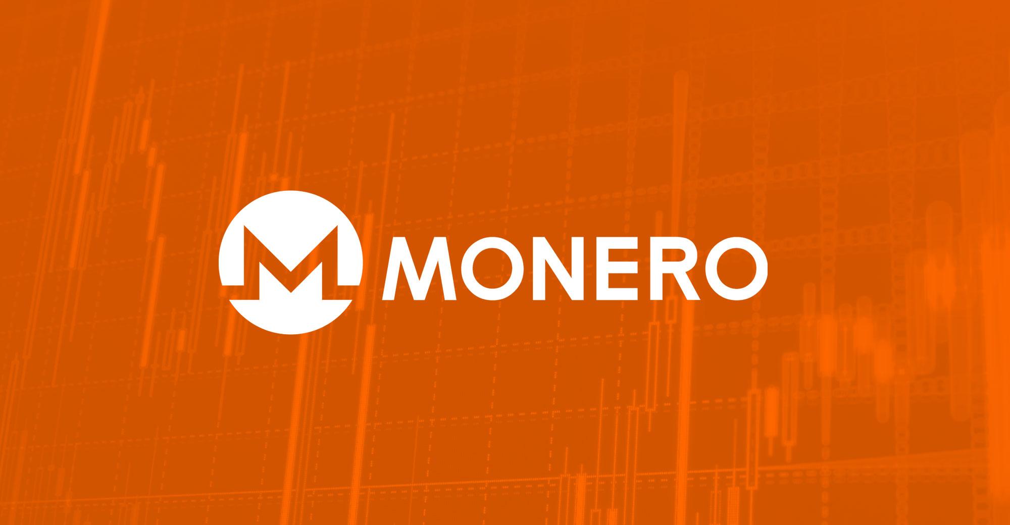 仮想通貨モネロ(Monero)