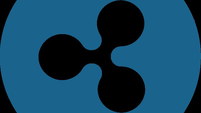仮想通貨リップル(Rippe)