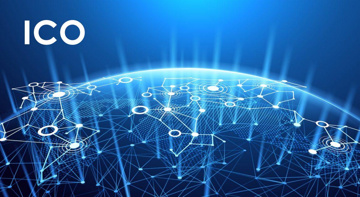 仮想通貨ICO